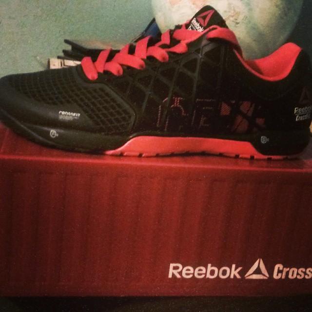 Best Women's CrossFit Shoes
